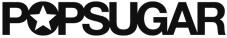 Popsugar-logo-1.jpg