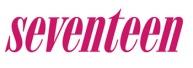 red-seventeen-logo