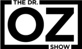 The_Dr._Oz_Show_logo.png