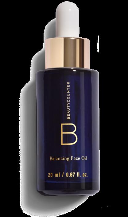 new-balancing-face-oil-600.png